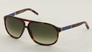 Okulary przeciwsłoneczne Tommy Hilfiger TH1159S_6112_05LDB
