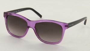 Okulary przeciwsłoneczne Tommy Hilfiger TH1985BS_5717_V06K8