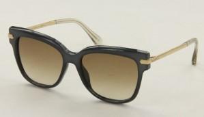 Okulary przeciwsłoneczne Jimmy Choo ARAS_5416_OOK9M