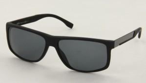 Okulary przeciwsłoneczne Hugo Boss BOSS0637S_6015_HXERA