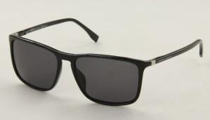 Okulary przeciwsłoneczne Hugo Boss BOSS0665S_5716_D283H