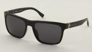 Okulary przeciwsłoneczne Hugo Boss BOSS0727S_5618_1NE3H