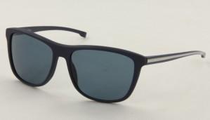 Okulary przeciwsłoneczne Hugo Boss BOSS0874S_5716_05X9A