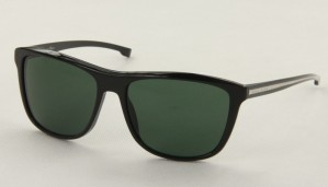 Okulary przeciwsłoneczne Hugo Boss BOSS0874S_5716_YPP85