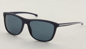 Okulary przeciwsłoneczne Hugo Boss BOSS0874S_5917_05X9A