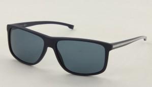 Okulary przeciwsłoneczne Hugo Boss BOSS0875S_6015_05X9A