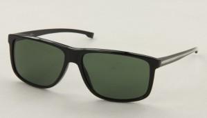 Okulary przeciwsłoneczne Hugo Boss BOSS0875S_6015_YPP85