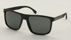 Okulary przeciwsłoneczne Hugo Boss BOSS0879S_5718_0J7RA