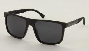 Okulary przeciwsłoneczne Hugo Boss BOSS0879S_5718_0J83H