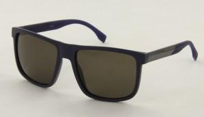 Okulary przeciwsłoneczne Hugo Boss BOSS0879S_5718_0J9SP
