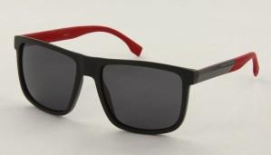 Okulary przeciwsłoneczne Hugo Boss BOSS0879S_5718_0JA3H