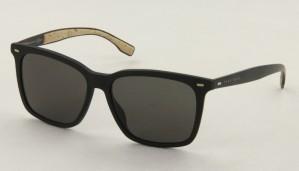 Okulary przeciwsłoneczne Hugo Boss BOSS0883S_5615_0R5NR