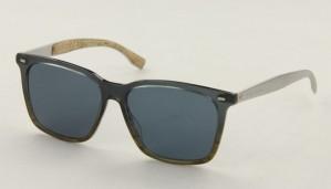 Okulary przeciwsłoneczne Hugo Boss BOSS0883S_5615_0R79A