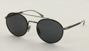 Okulary przeciwsłoneczne Hugo Boss BOSS0886S_5522_KJ1IR