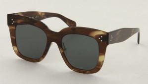 Okulary przeciwsłoneczne Celine CL41444S_5120_07B2K