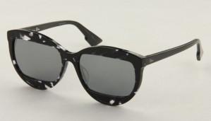 Okulary przeciwsłoneczne Christian Dior DIORMANIA2_5716_AB8T4