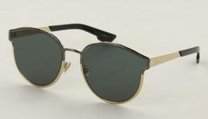 Okulary przeciwsłoneczne Christian Dior DIORSYMMETRIC_5919_GBY2K