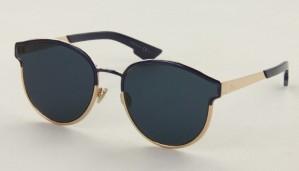 Okulary przeciwsłoneczne Christian Dior DIORSYMMETRIC_5919_NUMA9