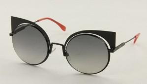 Okulary przeciwsłoneczne Fendi FF0177S_5322_003VK