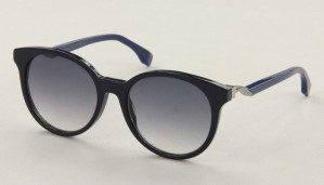 Okulary przeciwsłoneczne Fendi FF0231S_5218_PJP9O