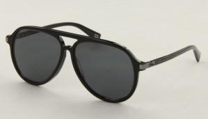 Okulary przeciwsłoneczne Marc Jacobs MARC174S_5814_284IR