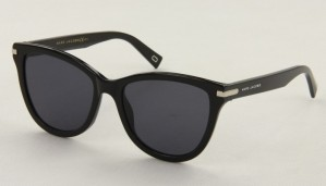 Okulary przeciwsłoneczne Marc Jacobs MARC187S_5418_807IR