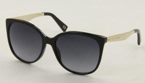 Okulary przeciwsłoneczne Marc Jacobs MARC203S_5617_8079O