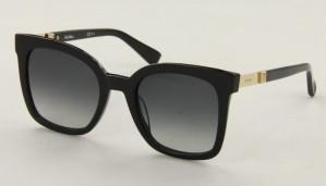 Okulary przeciwsłoneczne Max Mara MMGEMINII_5122_8079O
