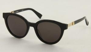 Okulary przeciwsłoneczne Max Mara MMGEMINIII_5221_80770