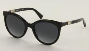Okulary przeciwsłoneczne Max Mara MMJEWELII_5421_8079O