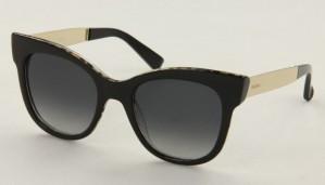 Okulary przeciwsłoneczne Max Mara MMTEXTILE_5321_7T39O