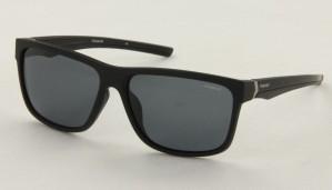 Okulary przeciwsłoneczne Polaroid PLD7014S_5915_807M9