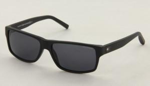 Okulary przeciwsłoneczne Tommy Hilfiger TH1042NS_5715_807IR