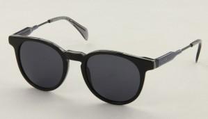 Okulary przeciwsłoneczne Tommy Hilfiger TH1350S_4920_20DIR