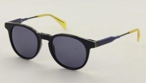 Okulary przeciwsłoneczne Tommy Hilfiger TH1350S_4920_20F72