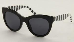 Okulary przeciwsłoneczne Tommy Hilfiger TH1480S_5121_807IR