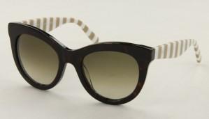 Okulary przeciwsłoneczne Tommy Hilfiger TH1480S_5121_9N4HA