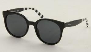 Okulary przeciwsłoneczne Tommy Hilfiger TH1482S_5220_807IR