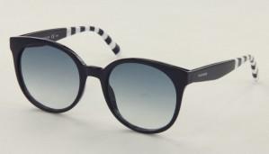 Okulary przeciwsłoneczne Tommy Hilfiger TH1482S_5220_PJP08