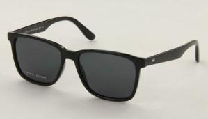 Okulary przeciwsłoneczne Tommy Hilfiger TH1486S_5516_807IR