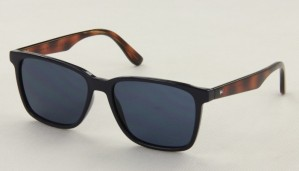 Okulary przeciwsłoneczne Tommy Hilfiger TH1486S_5516_PJPKU