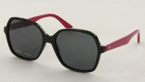 Okulary przeciwsłoneczne Tommy Hilfiger TH1490S_5717_807IR