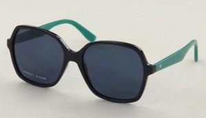 Okulary przeciwsłoneczne Tommy Hilfiger TH1490S_5717_OW4KU