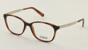 Oprawki Chloe CE2697_5316_218