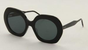 Okulary przeciwsłoneczne Thom Browne TBS509_54_01