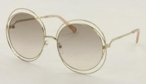 Okulary przeciwsłoneczne Chloe CE114S_5818_724