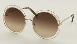 Okulary przeciwsłoneczne Chloe CE114S_5818_784