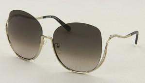 Okulary przeciwsłoneczne Chloe CE125S_6417_752