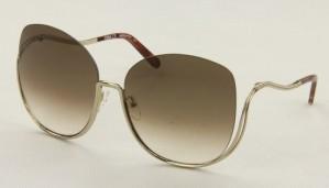 Okulary przeciwsłoneczne Chloe CE125S_6417_757