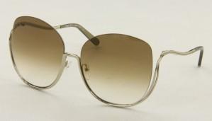Okulary przeciwsłoneczne Chloe CE125S_6417_760